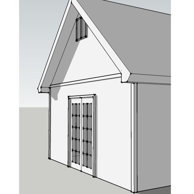 Small Cabin Plans Under 1000 Sq Ft Joy Studio Design